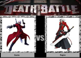 Death Match 81 by Abyss1