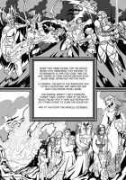 The Dark Artifact - Chapter 2 Pag. 25 by Enoa79