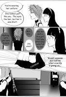 NaruHina: Maid-Sama Chapter 2 pg.6 by Ekush