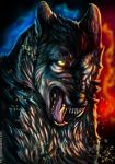 11. Hatred by Wolven-Sister