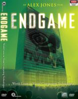 Nvidia - ENDGAME by caizzzdigital