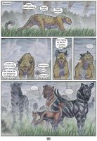Africa -Page 73 by ARVEN92