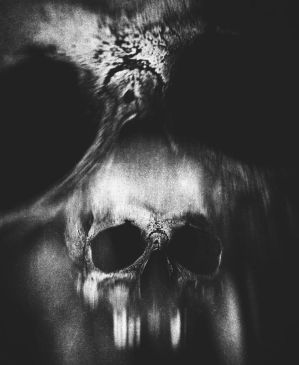 Drawn Into Darkness by WomanofDarkVisions