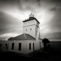 seapoint by rami777