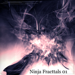 25 Incredible Fractal By Ninja by silverninja