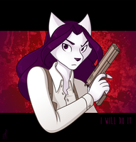 I will do it by Hellypse