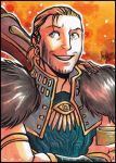 Anders by aimo