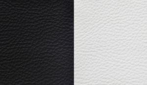 Leather Texture with 2 Colors by elemis