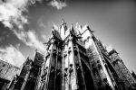Lincoln Cathedral 2 by StevenJames1982