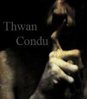 New ID by Thwan-Condu