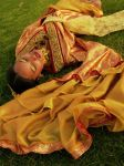Bollywood at rest by Lillyxandra