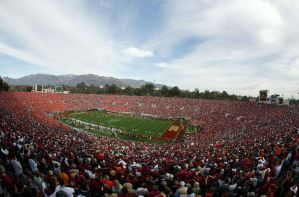 Rose Bowl 1_1_08 by Schultzy0023