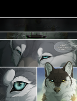 AMARITH - Page 5 by Eredhys