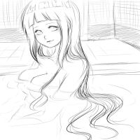 Onsen by shelly-14
