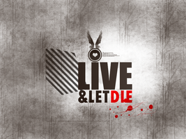 live and let die by mariehv