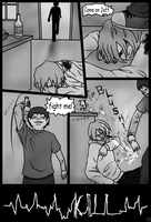 Page32 (Jeff the killer manga) by ShesterenkA
