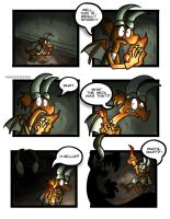 Blind Pallid Page 12 by pickles-4-nickles