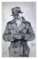 rorschach by tomasoverbai