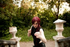 Tomb Raider Underworld by Fiora-solo-top