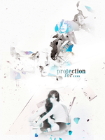 me need to be protected .x by jewelnn