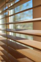 Blinds by Poser1005