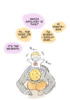 Naruhina: Family Moment's Pg3 by bluedragonfan