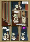 Failed Transfer - CH2 pg05 by Stephany-Q-Vin