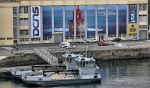 BREST 2008 by J222R
