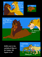 Akys'a life 24 by whitetigerdelight