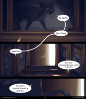 Son of the Philosopher - P15 by Neikoish