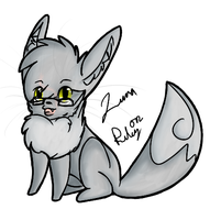.:I am Cute:. by nervously