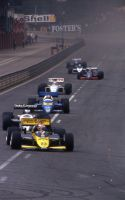 Adrian Campos (Belgium 1987) by F1-history