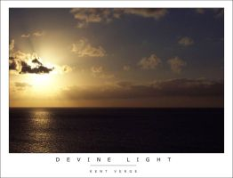 DevineLight by wulfster