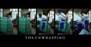 The Unwrapping by HearThisPlease