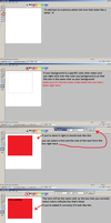 how to add text to a pic :tutoral: by Chief-of-Blaze