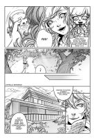 IDFracture page 98 by IDFRACTURE
