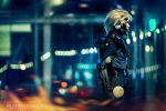 raiden by ohjimmyboy