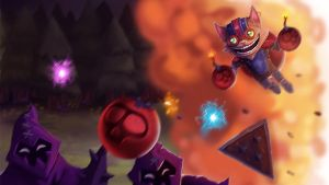 Ziggs Fan Art by S2uey