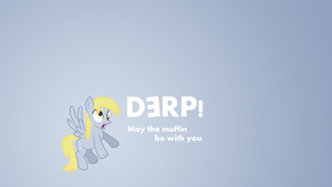 D3RPy Muffin Background by MisterLolrus