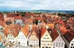 Rothenburg colors by xdgrace