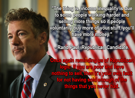 Rand-Paul No Grasp On Reality by Plowplot