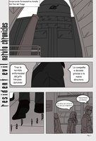 RENC Capitulo 1 pagina 1 by Lady-Mime