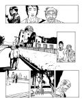 Mazda: Family Tradition - page 13 by GiP7