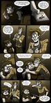 UT - Revenants - Page 7 by EarthGwee
