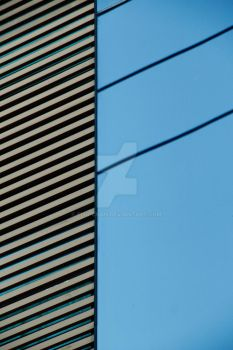 Abstract by elio-chan