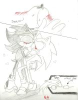 Sonadow: ALR pg 44 by SEGAgal