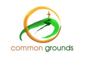 Common Grounds by torchdesigns
