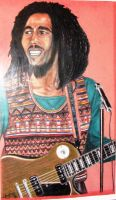Tribute_to_Bob_Marley_85 by samir-alaoui