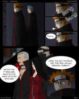 Love's Fate Hidan Pg 18 by S-Kinnaly