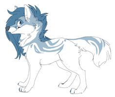 Sanaa Redesign by MBPanther